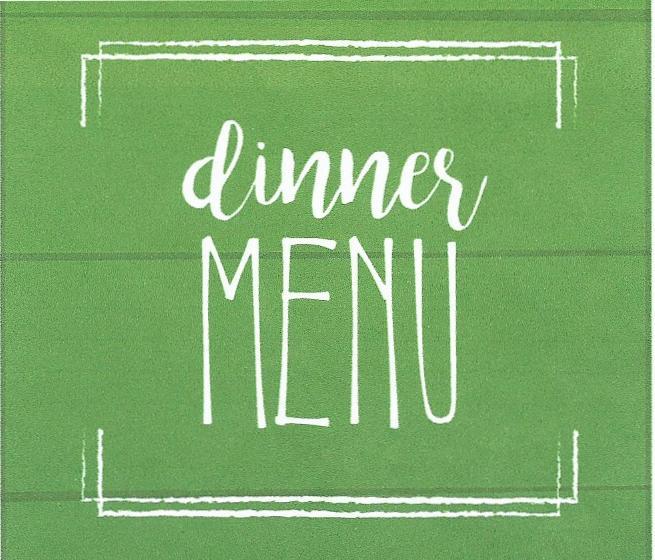 Questa immagine ha l'attributo alt vuoto; il nome del file è menu-cena-logo.jpg